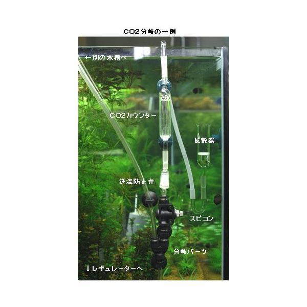 SMC逆流防止弁 (耐圧ホース6mm用) 1個 関東当日便|chanet|02