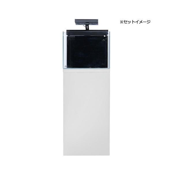 SHELL2 シェル 専用キャビネット ホワイト 沖縄別途送料 関東当日便|chanet|02