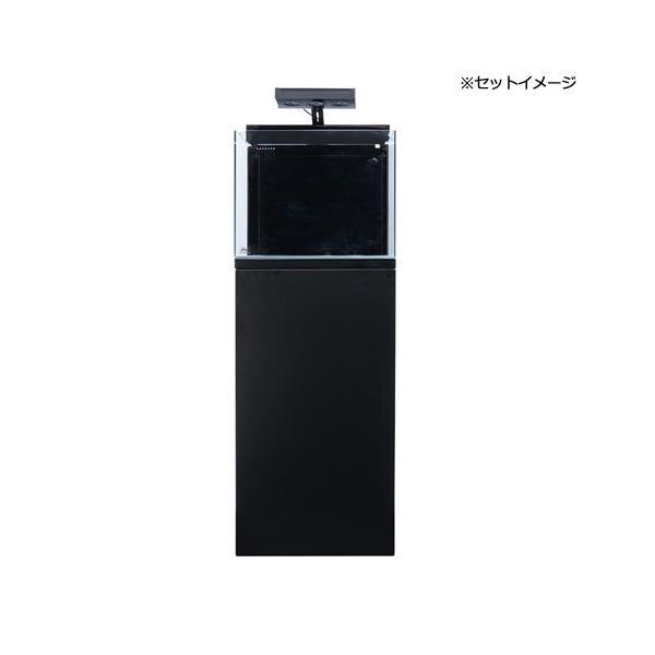 SHELL2 シェル 専用キャビネット ブラック 沖縄別途送料 関東当日便 chanet 02