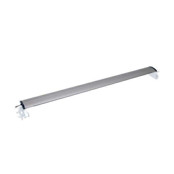 □コトブキ工芸 kotobuki RAY−MAX 1200 120cm水槽用 タイマー内蔵 リモコン式 LED 沖縄別途送料