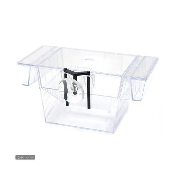 水作 産卵箱(フロートボックス) 関東当日便