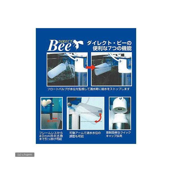 コンパクト浄水器 ダイレクト ビー 沖縄別途送料 関東当日便|chanet|03