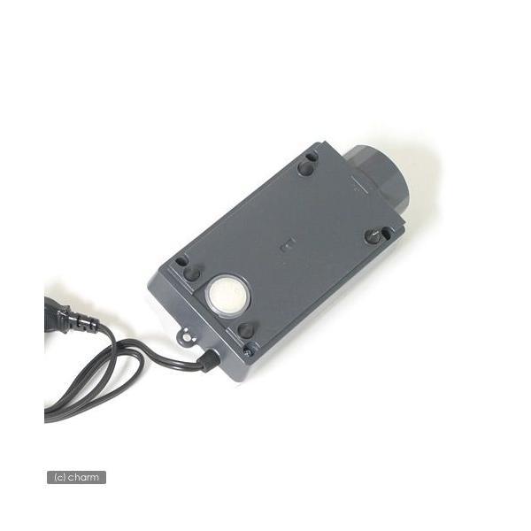 水作 水心 SSPP−3S(エア量ダイヤル調整式) 45〜60cm水槽用エアーポンプ おまけ付き 関東当日便|chanet|04
