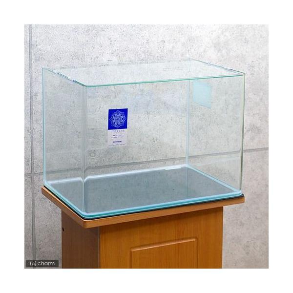 コトブキ工芸kotobukiレグラスR450(45×30×32cm)45cm水槽(単体)お一人様1点限り