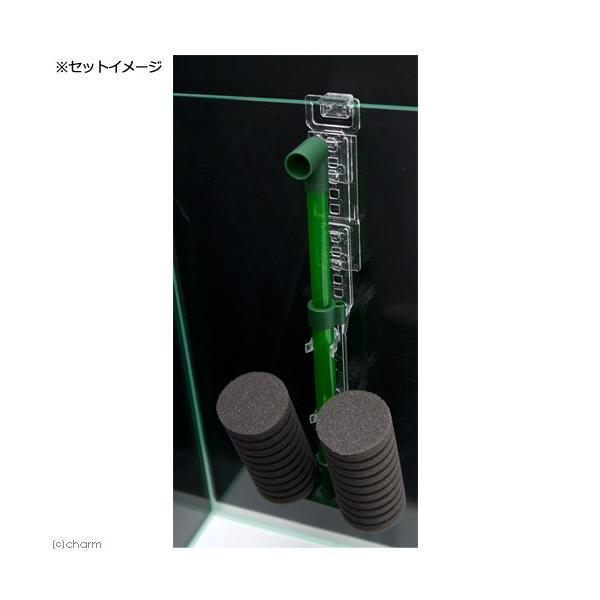 チョイス ISクリップ + ジョイントA セット 吸盤レスシリーズ 関東当日便|chanet|04