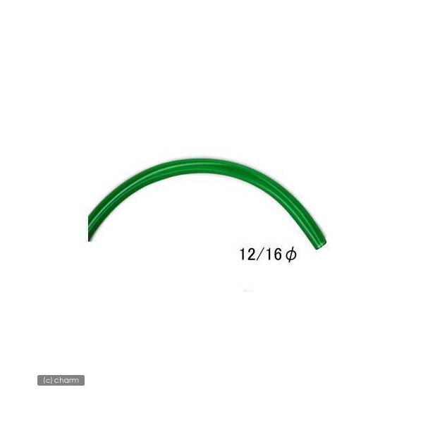 外部式パワーフィルター専用ホース 直径12/16 1m 関東当日便|chanet