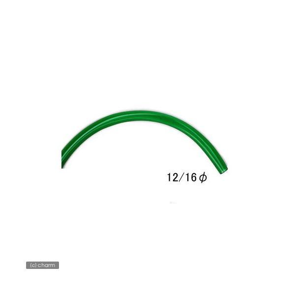 外部式パワーフィルター専用ホース 直径12/16 10m 関東当日便|chanet