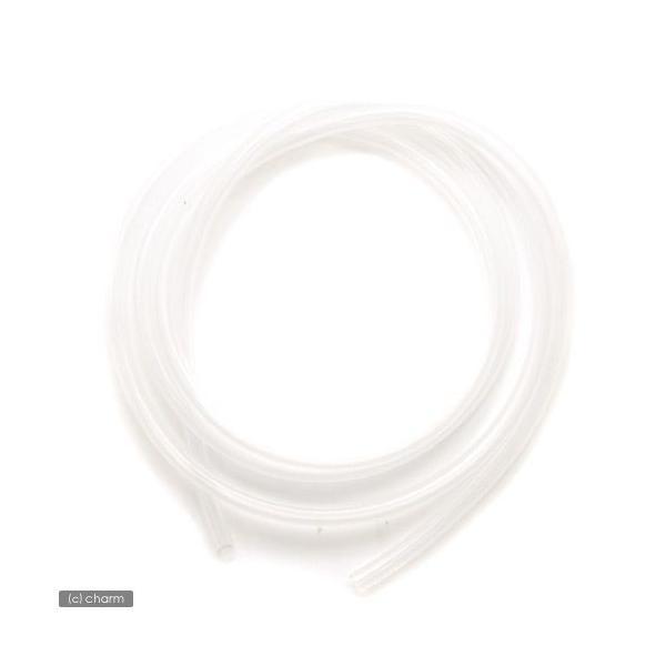 100%シリコン製 エアーチューブ 5m 耐久性抜群 関東当日便|chanet