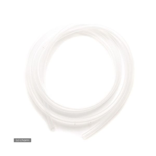 100%シリコン製 エアーチューブ 10m 耐久性抜群 関東当日便|chanet
