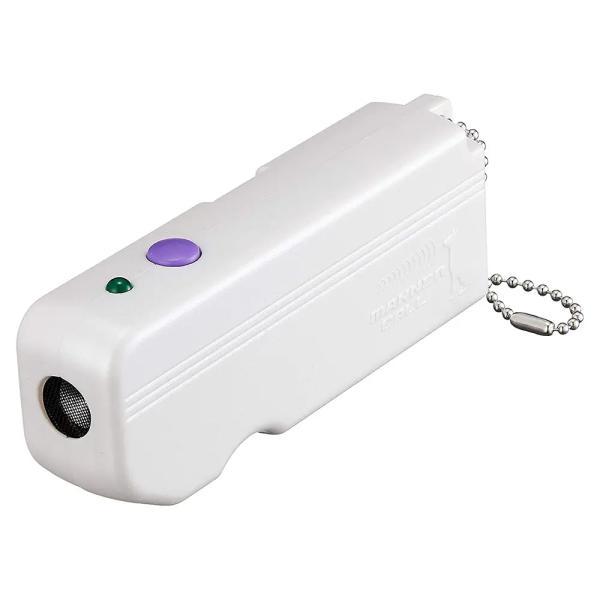 ドギーマン しつけの合図 マナーコール 犬 犬笛 しつけ 関東当日便|chanet