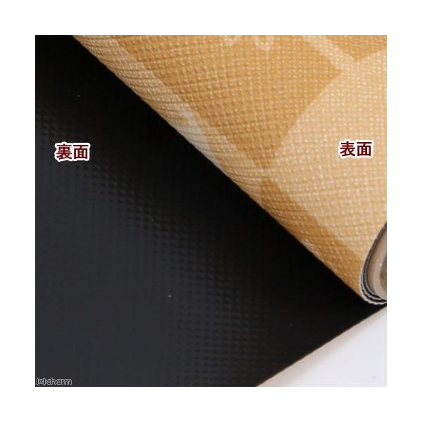 ペット用防滑・消臭・防水マット ライトブラウンDY 65×90cm 犬 猫 マット 関東当日便|chanet|02