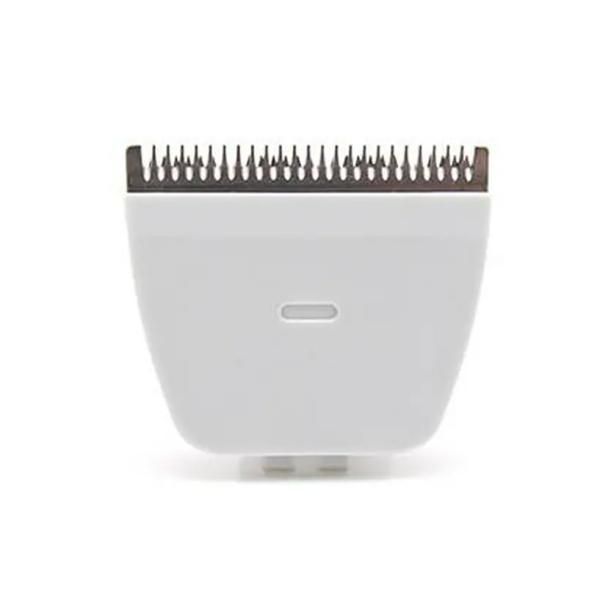 ドギーマン 犬用バリカン HS 洗える ホームバーバーコードレス 替え刃 HS−113