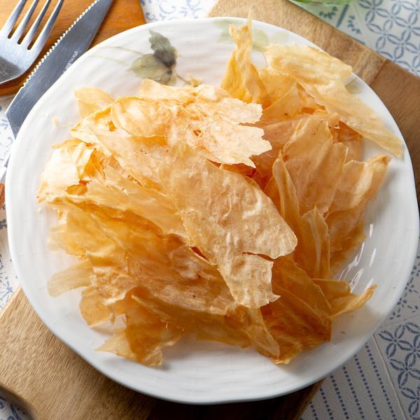 国産 鶏ささみの薄スライスジャーキー 30g タンパク質が必要な小動物用