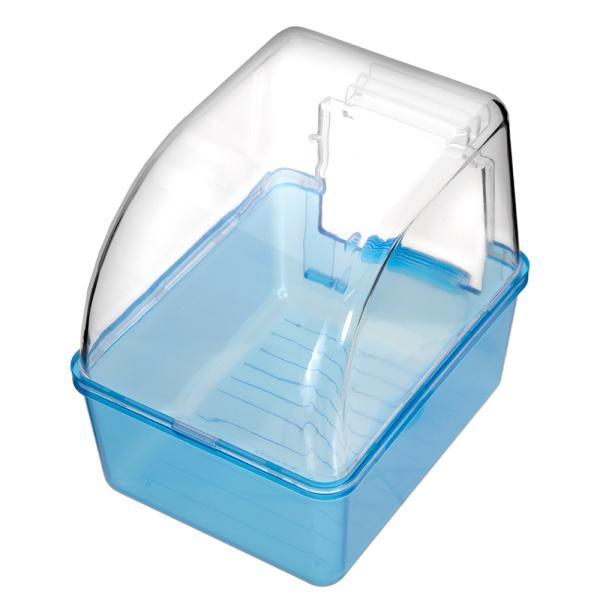 |三晃商会 SANKO 小鳥の快適バスタイム 小鳥 水浴び