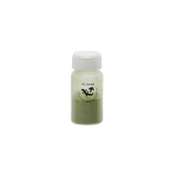 マルベリー&ケール&サーモンボーン Caパウダー 50g 両生・爬虫類専用 飼料添加剤 爬虫類 鳥 インコ サプリメント 添加剤