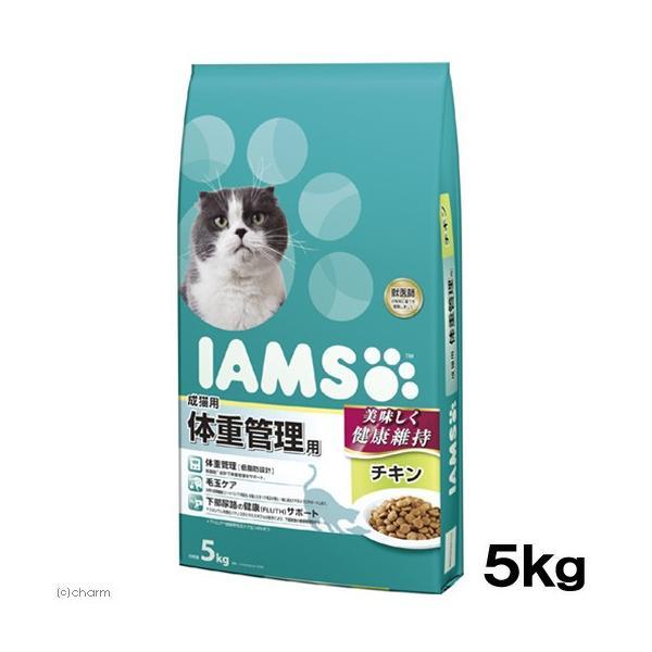 Iams coupons 2019
