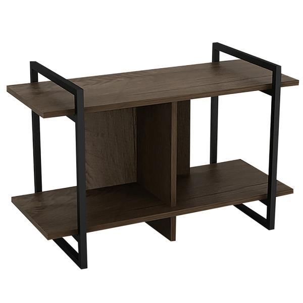 GEX 水槽台 アクアラックシェルフ 600 沖縄別途送料