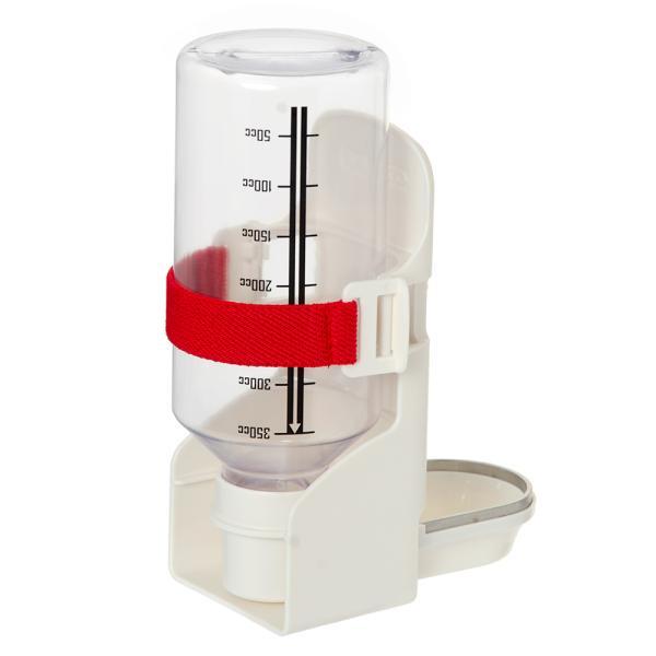 三晃商会 SANKO ディッシュドリンカー 350