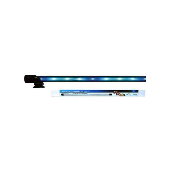 ゼンスイ アンダーウォーターLED スリム 30cm ピュアブルー 水槽用照明 水中ライト 海水魚 サンゴ アクアリウムライト 関東当日便|chanet
