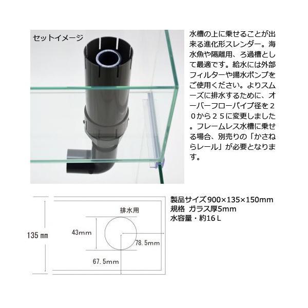 JUN V2進化形スレンダー900 OFセット お一人様1点限り 沖縄別途送料 関東当日便|chanet|02