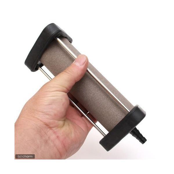 いぶきエアストーン セラミックエアストーン 直径50×150 #100 内径8〜12mmのホース用 関東当日便|chanet|02