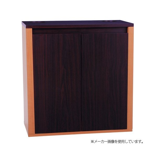 コトブキ工芸 kotobuki 水槽台 プロスタイル 600L 木目 Z012 沖縄別途送料