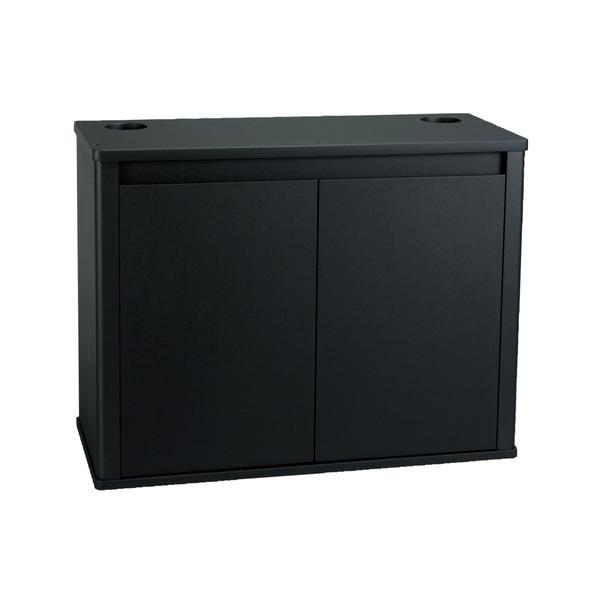 同梱不可・中型便手数料 コトブキ工芸 kotobuki 水槽台 プロスタイル 900L ブラック Z012 才数170