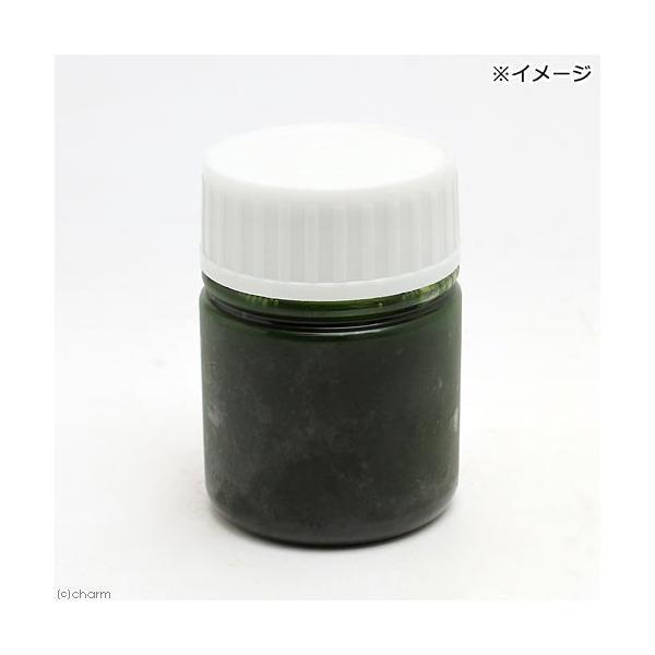 (海水魚)生餌 濃縮淡水産生クロレラ(100ml)|chanet|02
