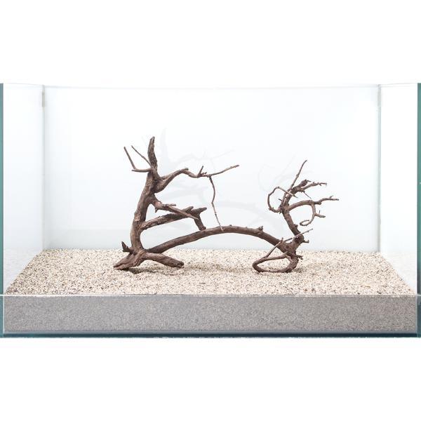 一点物 極上流木単体 60cm水槽用 864960
