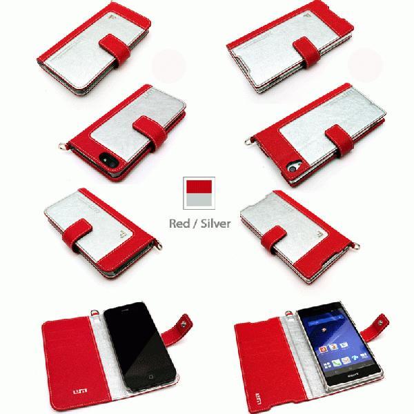 ff19015a1b ... Xperia z2 ケース 手帳型 手帳 iPhone5S iPhone5 ブランド SO-03F アイフォン5 カバー おしゃれ ...