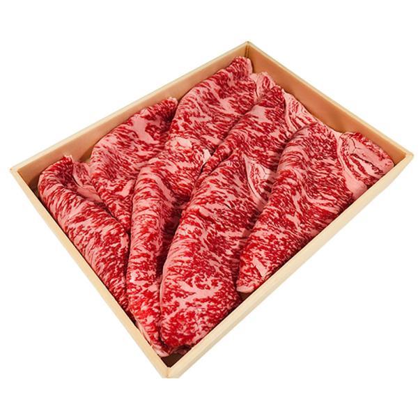 お肉 大分県産 おおいた和牛 大判ロース焼肉用 400g (全国どこでも送料無料) ((産地直送の為代引き不可))