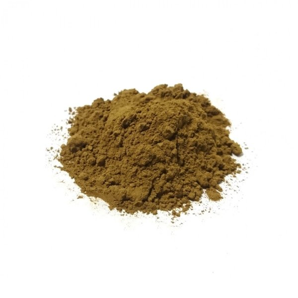 粉末ほうじ茶 50g|chappaya-hamamatsu|02