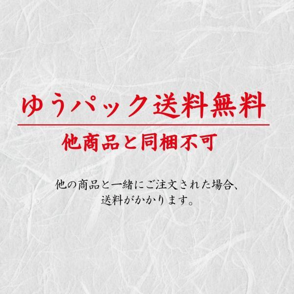 業務用 10袋セット ほうじ茶 茶葉500g(計5kg) / お徳用|chappaya-hamamatsu|03