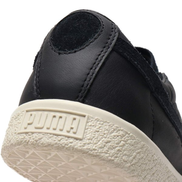 プーマ PUMA スニーカー バスケット 90680 (PUMA BLACK-PU) 19FA-I|chapter-ex|10