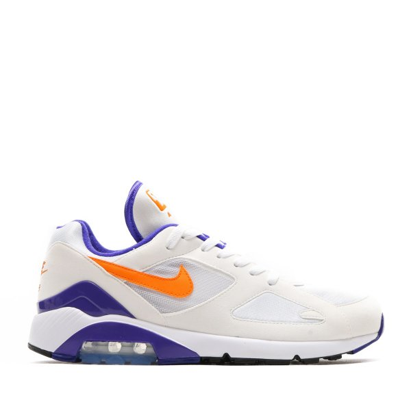 NIKE AIR MAX 180 (WHITE/BRIGHT CERAMIC-DARK CONCORD) 18SP-S|chapter-ex|03