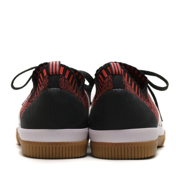 adidas Originals LUCAS PREMIERE PK (Core Black/Running White/Trace Scarlet) 18SS-I|chapter-ex|05
