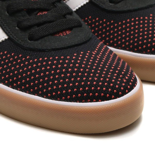 adidas Originals LUCAS PREMIERE PK (Core Black/Running White/Trace Scarlet) 18SS-I|chapter-ex|07
