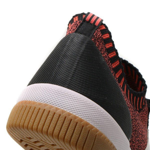 adidas Originals LUCAS PREMIERE PK (Core Black/Running White/Trace Scarlet) 18SS-I|chapter-ex|10
