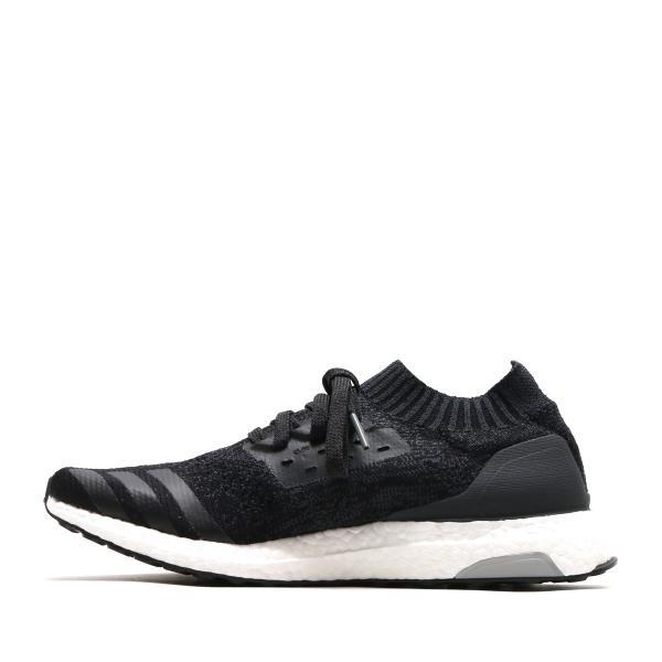 34657e939d105 ... adidas Originals UltraBOOST Uncaged (Carbon Core Black Grey) 18SS-I| ...
