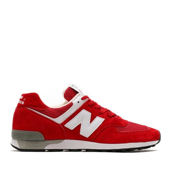 New Balance M576RR (RED/WHITE) 18SP-I|chapter-ex|03
