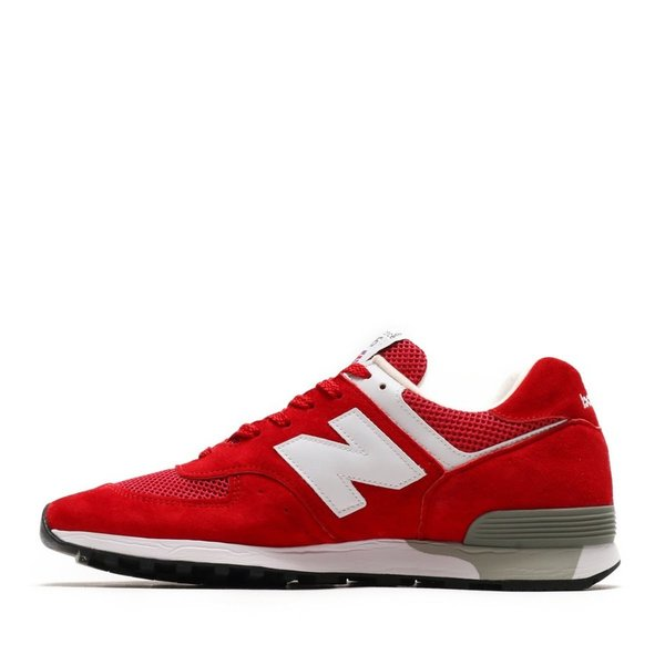 New Balance M576RR (RED/WHITE) 18SP-I|chapter-ex|04