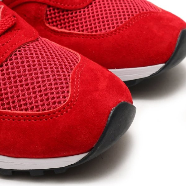 New Balance M576RR (RED/WHITE) 18SP-I|chapter-ex|09