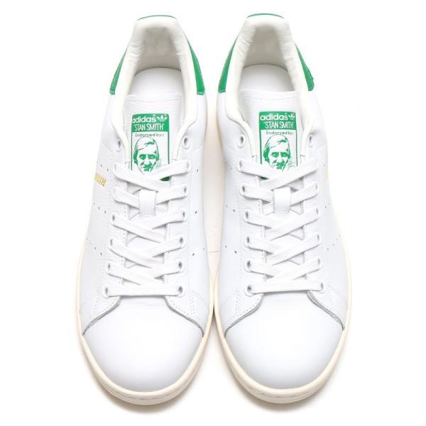 adidas originals STAN SMITH CRYOVR|chapter-ex|02