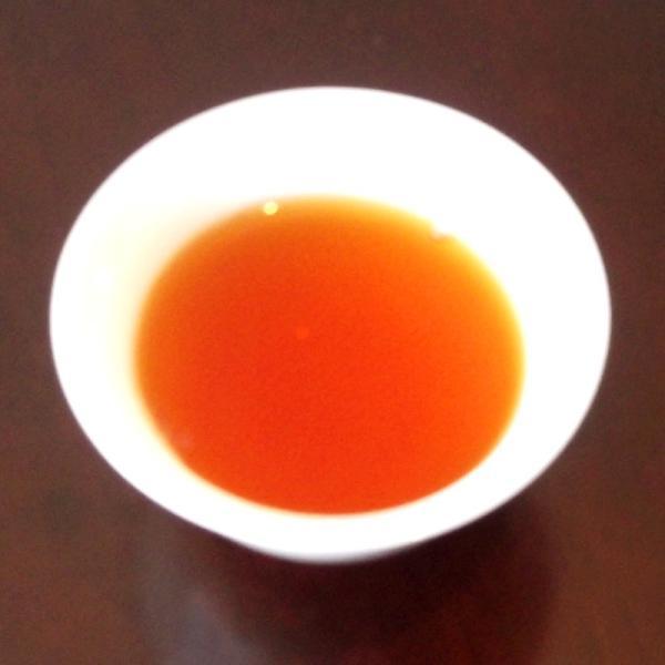 紅玉紅茶 30g|chasyu-charaku|02
