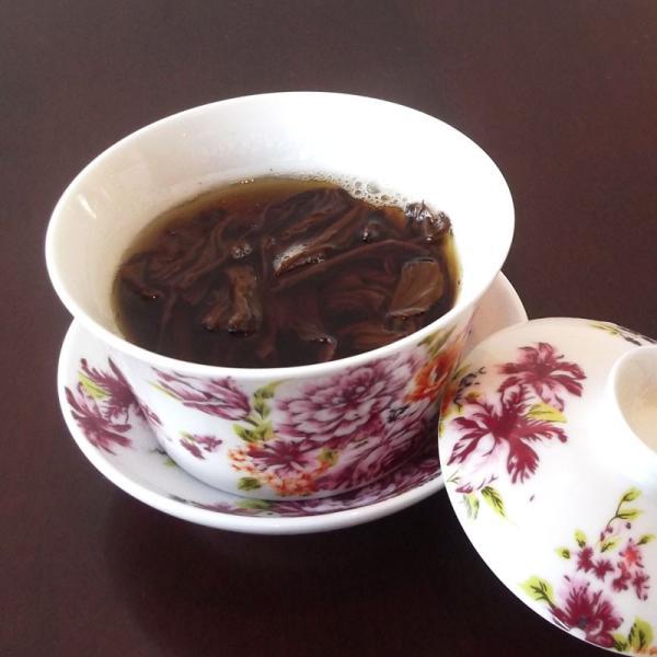 紅玉紅茶 30g|chasyu-charaku|05