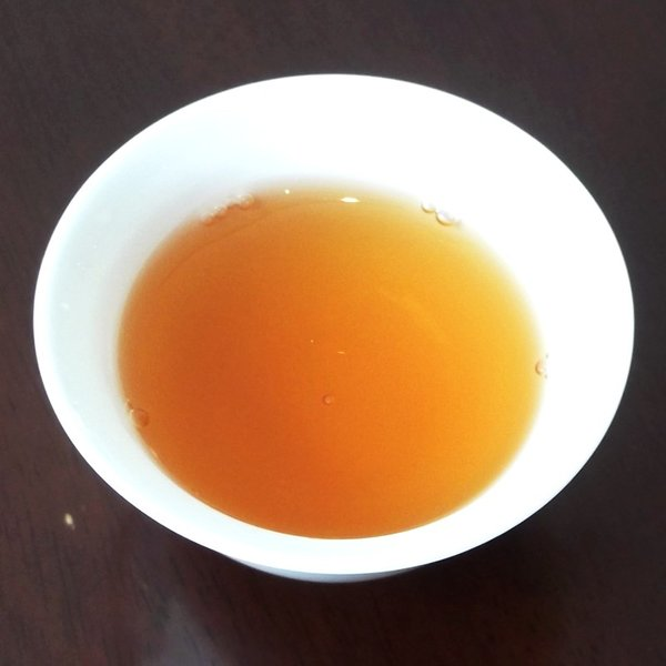 阿里山蜜香紅茶 30g|chasyu-charaku|03