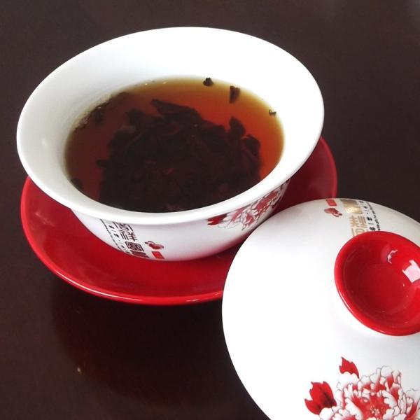 阿里山蜜香紅茶 30g|chasyu-charaku|05
