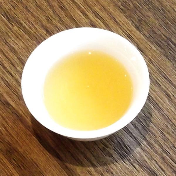 紅水金萱茶 30g|chasyu-charaku|02