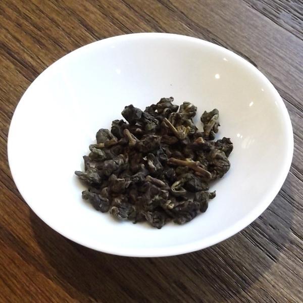 紅水金萱茶 30g|chasyu-charaku|03