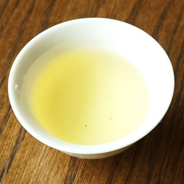 樟樹湖高山茶 30g|chasyu-charaku|03